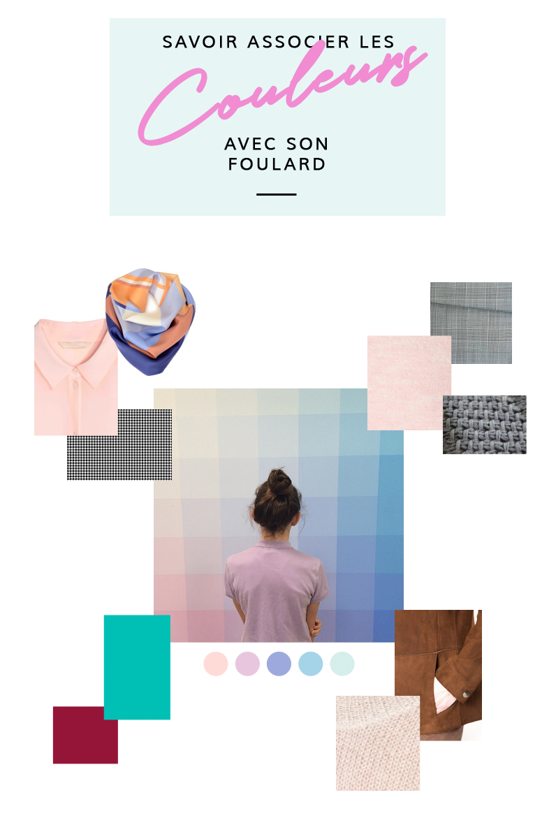 _savoir-associer-les-couleurs-avec-son-foulard-shandor
