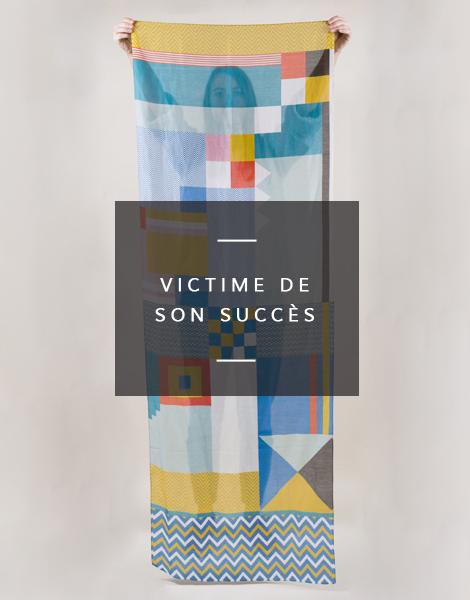 shandor-foulard-benita-PRODUIT-RUPTURE-DE-STOCK