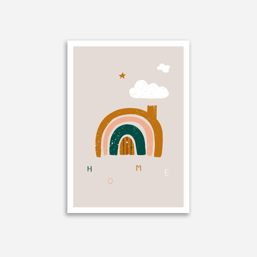 Shandor-maison-arc-en-ciel
