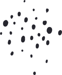 patterned_shape_12
