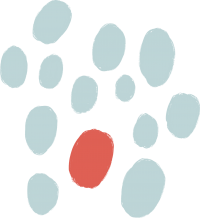 patterned_shape_9