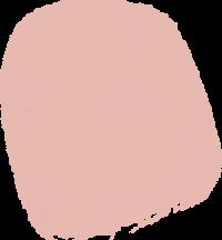 pink_shape_3